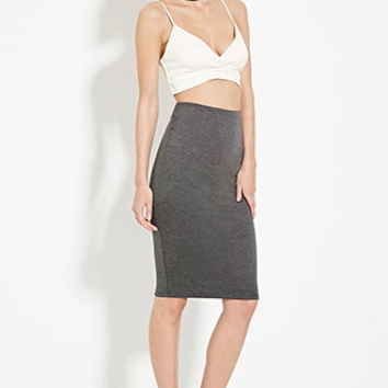 $11 and Under | WOMEN | Forever 21