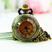 Gift Good Price New Arrival Awesome Designer's Stylish Trendy Great Deal Glass Quartz Vintage Chain Hot Sale Watch [6057721089]