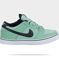 Check it out. I found this Nike Dunk Low LR Men's Shoe at Nike online.