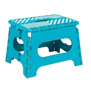 Bunk Bed and Loft Bed Step Stool - Dorm bunk bed supplies college bunk bed products dorm accessory cheap dorm stuff dorm stuff college things