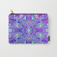 Transform Carry-All Pouch by J.Lauren