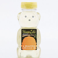 A Beautiful Life Honey Do Shampoo - Urban Outfitters