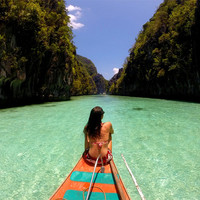 What Tourists Should Bring When Traveling to El Nido, Palawan