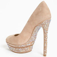 B Brian Atwood 'Francoise' Pump | Nordstrom