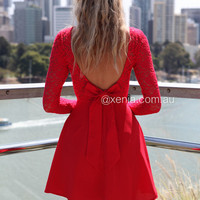 Day Dresses | Xenia Boutique