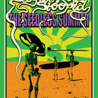 Slightly Stoopid Seedless Posters at AllPosters.com