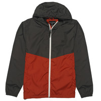 Billabong Boys' (2-7) Kids' New Force Jacket