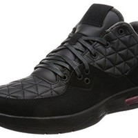 Nike Men's Jordan Clutch Basketball Shoe