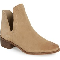 Matisse Pronto Split Shaft Bootie (Women) | Nordstrom