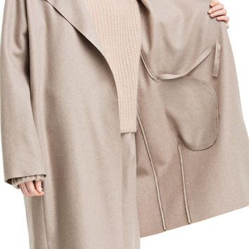 Acne Studios - Ember taupe grey