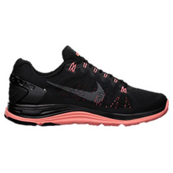 4276cd243870a Women s Nike Lunarglide+ 5 Premium Running Shoes