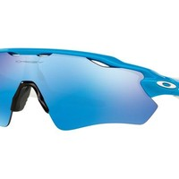 Oakley Radar EV Path Athlete Iridium Pro Sport Active Eyewear Sunglasses Shades