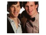 Sherlock and Eleven
