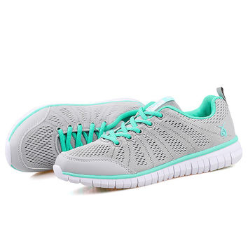 Summer Casual Permeable Soft Anti-skid Shoes [6542337219]