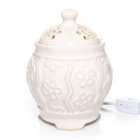 Yankee Candle Company Everyday Ceramic Candle Accessories