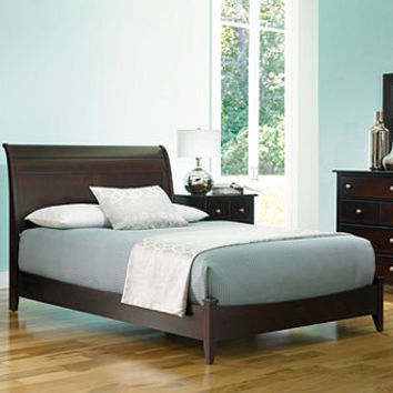 Murray Hill II Bedroom Furniture Collection - Bedroom Furniture - furniture - Macy's