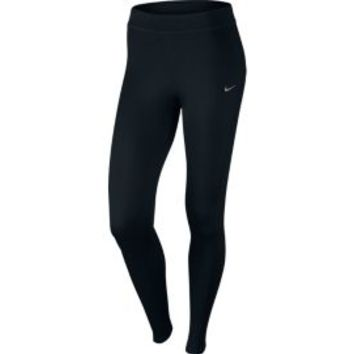 Nike Women's Thermal Running Tights| DICK'S Sporting Goods