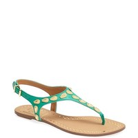 DV by Dolce Vita by Vanessa Mooney 'Avina' Sandal