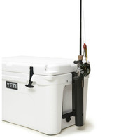 Yeti Coolers Rod Holster
