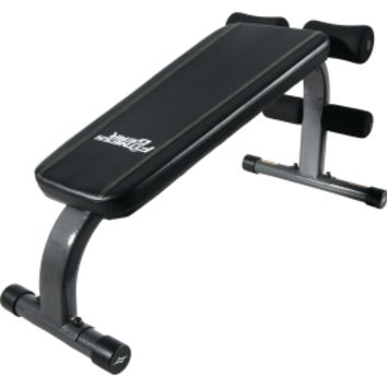fitness gear ab bench dick s sporting from dick s sporting