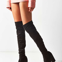 Sol Sana Bella Over-The-Knee Boot - Urban Outfitters