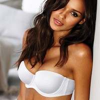 Multi-Way Push-Up Bra