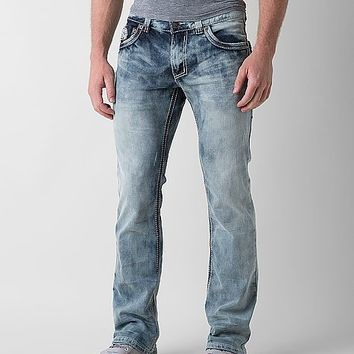 American Fighter Heritage Jean