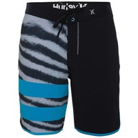 Hurley Phantom 60 Block Party Solid Boardshort - Men's