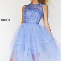 Sherri Hill 21239 Dress