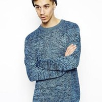 Cheap Monday | Cheap Monday Sweater at ASOS