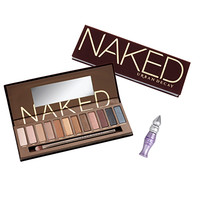 Free Shipping Orders $50+ on Eyeshadow | Urban Decay