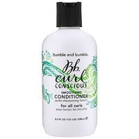 Bumble and bumble Curl Conscious Smoothing Conditioner (8.5 oz)