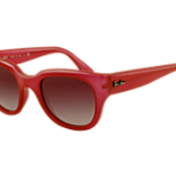Ray-Ban RB4178 892/1152 sunglasses