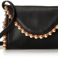 BIG BUDDHA Greece Cross-Body Bag