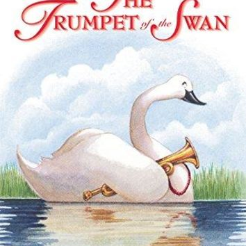 The Trumpet of the Swan Collectors