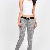 Just+Chill+Slim+Fit+Joggers