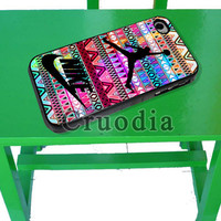 aztec jordan case for iphone case, ipod case, sasmung galaxy case, rubber case