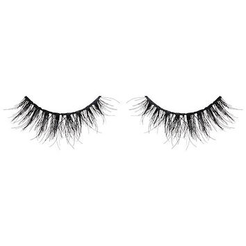 Classic False Lashes - Huda Beauty | Sephora