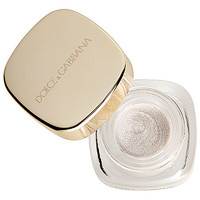 Dolce & Gabbana Shimmer Powder For Cheeks & Eyes (0.14 oz)