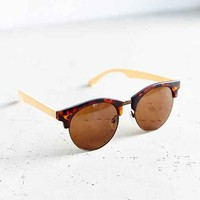 A.J. Morgan Bello Sunglasses-