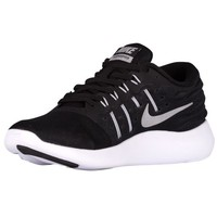 Nike LunarStelos - Women's at Foot Locker