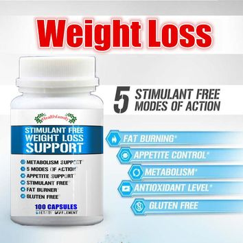 2 bottle 200pcs,Weight Loss Supplement with Garcinia Cambogia, Green Coffee Bean Extract and Green Tea Leaf Extract Complex