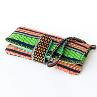 AZTEC IPHONE 6 ACESSORIES iPhone 6 Wallet Best Wallet iPhone 5 iPhone 5s iPhone 5c Women iPhone wallet Tribal Native Pattern.