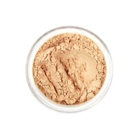 BALSALM /  Natural Mineral Foundation