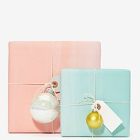 Rifle Paper Co. Ombré Wrapping Sheets