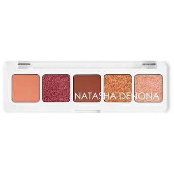Mini Sunset Eyeshadow Palette - Natasha Denona | Sephora