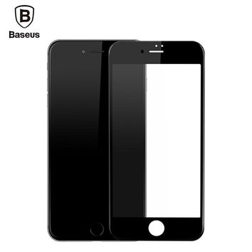 Ultra Thin Slim Luxury Phone Case For iPhone