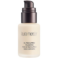 Laura Mercier Oil Free
