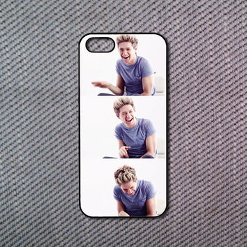iPod 4 case,iPhone 5S case,iPhone 5 case,iPhone 5C case,iPhone 4 case,iPhone 4S case,iPod 5 case,Blackberry Z10,Blackberry Q10,Niall Horan.