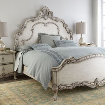 Alana Bedroom Furniture